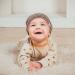 赤ちゃんや小さいお子さんに本当にオススメの食材宅配 徹底比較!